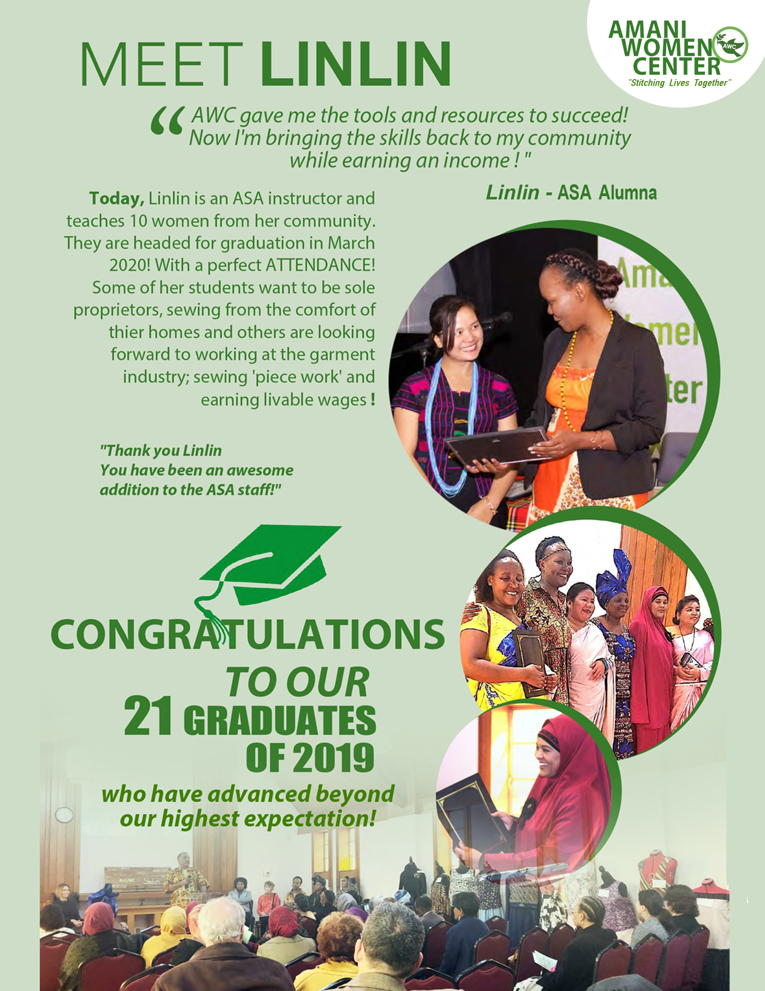 AWC-ANNUAL REPORT-4